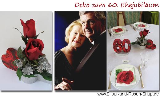 Deko Diamantene Hochzeit Funkelnde Dekorationen Fur Ihr Fest