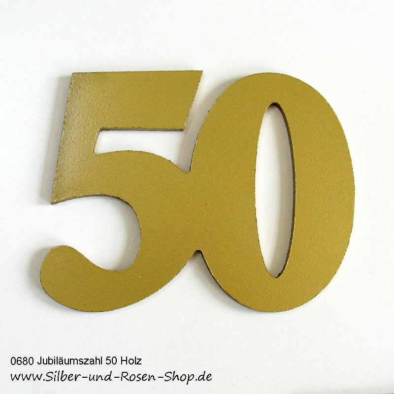 50 and Nude Photos 1