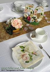 dekotipps zur goldenen hochzeit silber und rosen shop. Black Bedroom Furniture Sets. Home Design Ideas