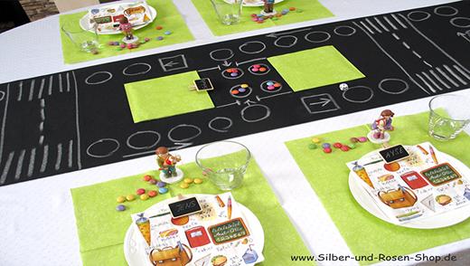 spielplan und anleitung silber und rosen shop. Black Bedroom Furniture Sets. Home Design Ideas