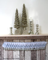 adventskalender selber machen silber und rosen shop. Black Bedroom Furniture Sets. Home Design Ideas