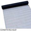 asparagusgirlande k nstlich f r tischdeko online bestellen. Black Bedroom Furniture Sets. Home Design Ideas