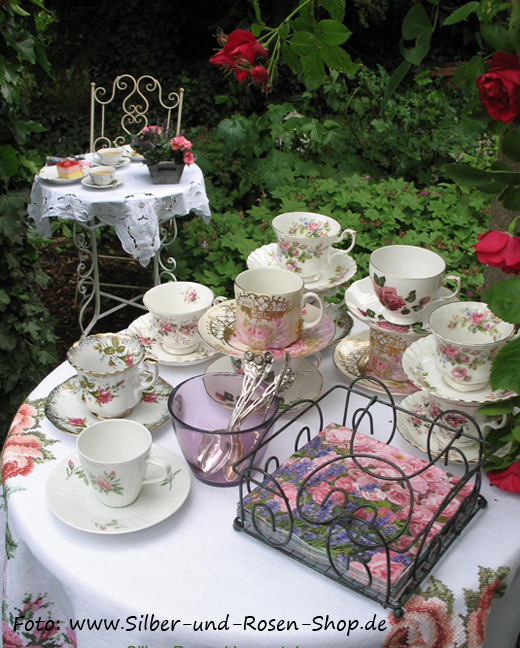Mix_and_match_auf_der_Tea_Party
